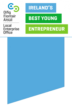 IBYE - Finalist as Best Established Business 2015