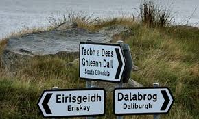 Gaelic3