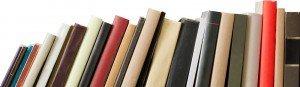 books-697393f5e02939eef3bf72a5338f426e