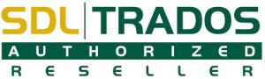 SDL Trados Studio Authorise Reseller