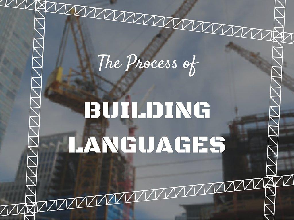 artificial languages