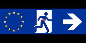 Brexit event