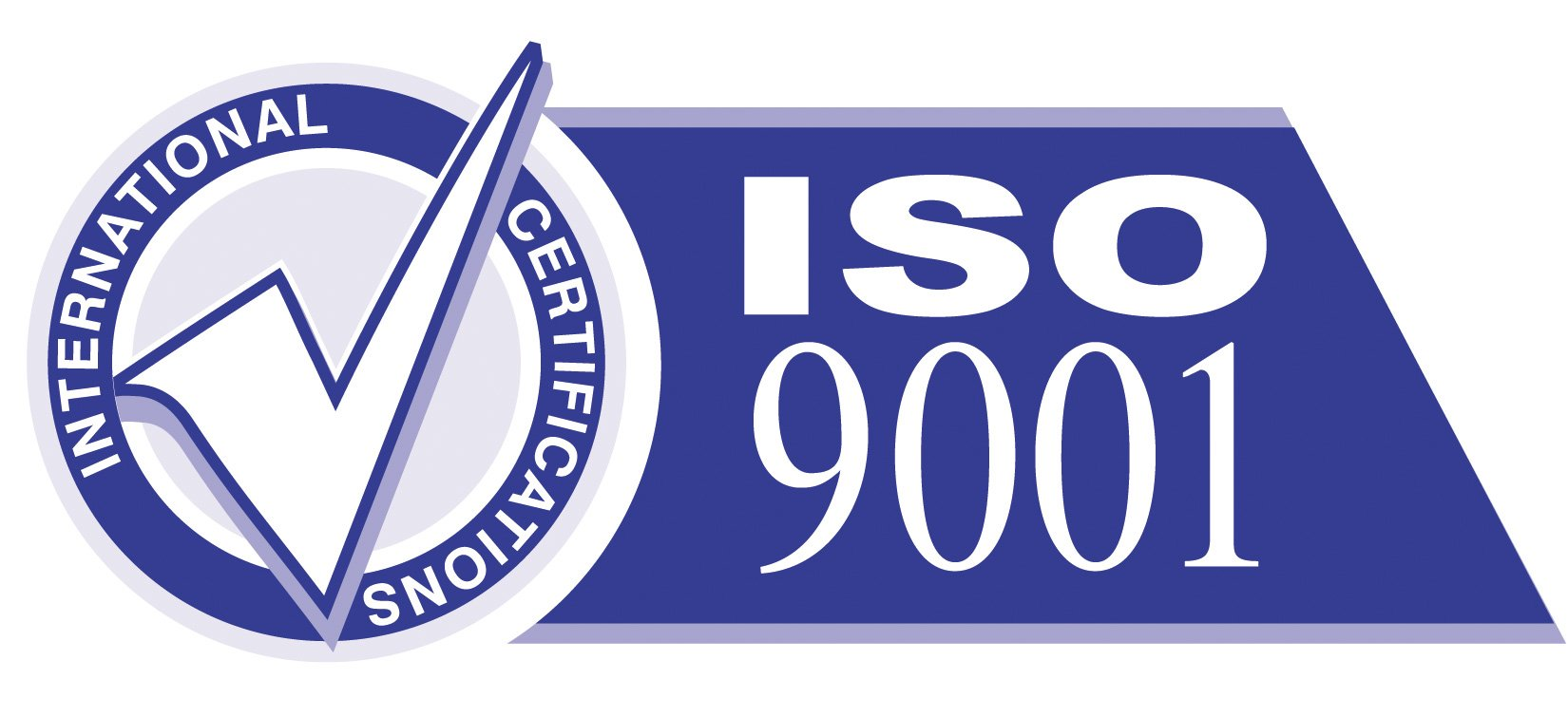 Translit Got Iso 90012015 And 171002015 Certified