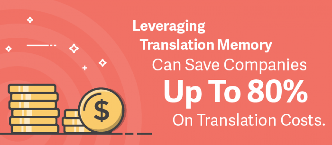 how to save on translation cost