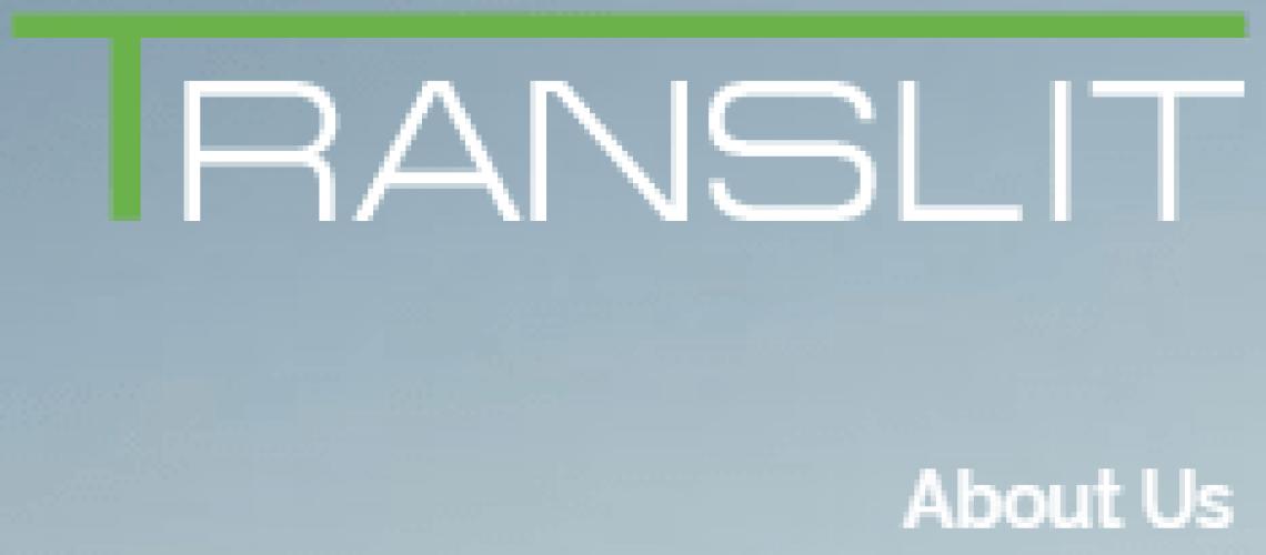 translit blog logo-min